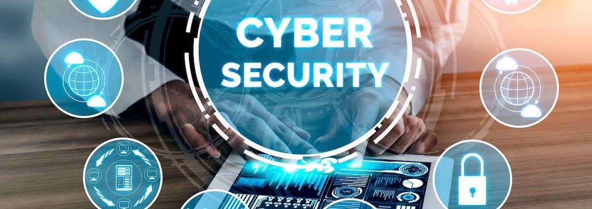 Mossos y ciberseguridad